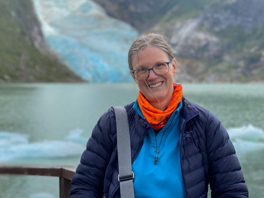 Sylvia Knittel