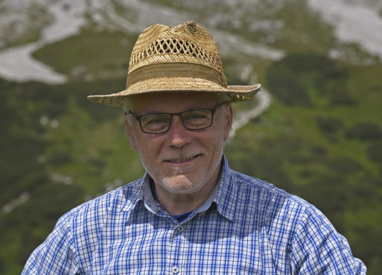 Joachim Hegmann