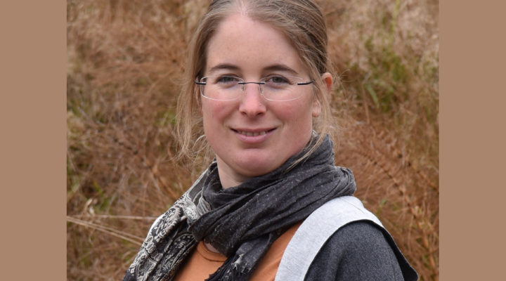 Katrin Lugerbauer